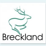 Breckland