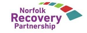 Norfolk Recovery partnership