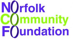 NorfolkCommunityFoundation