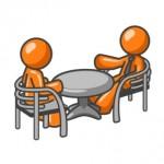 meetingpicture