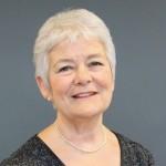 Sheila Childerhouse