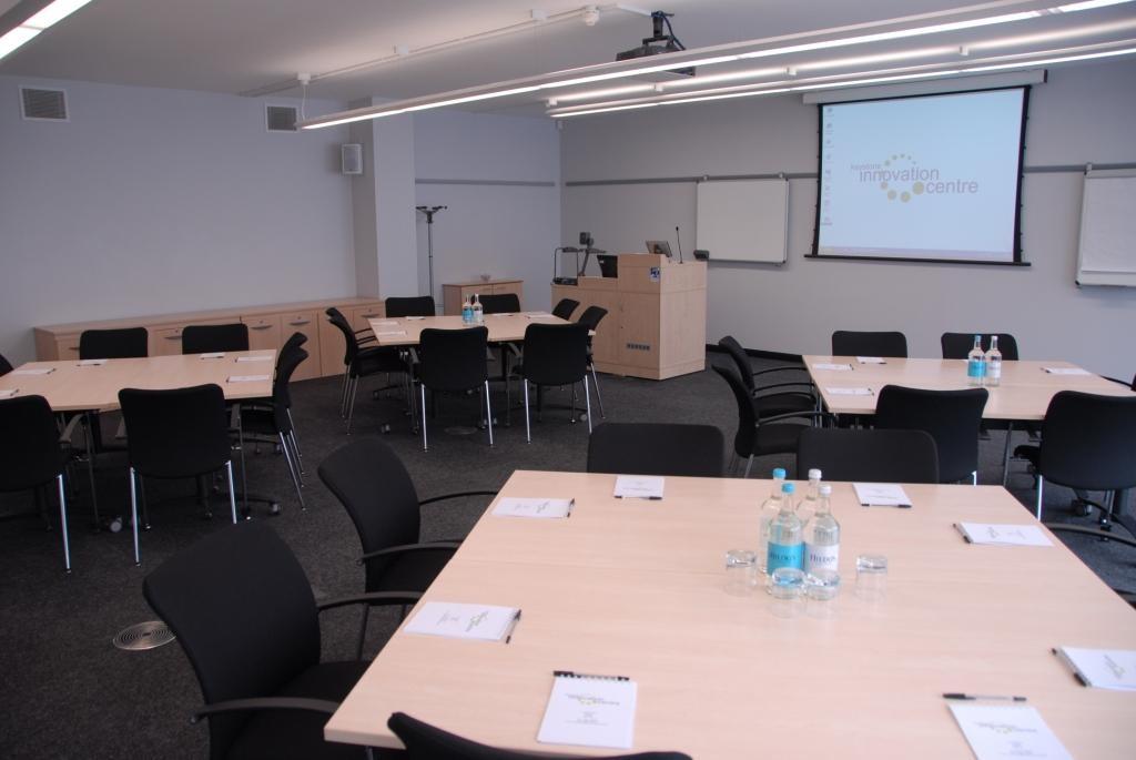 Conference Venue Thetford