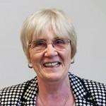 Brenda Canham