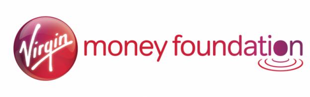 Virgin-Money-Foundation