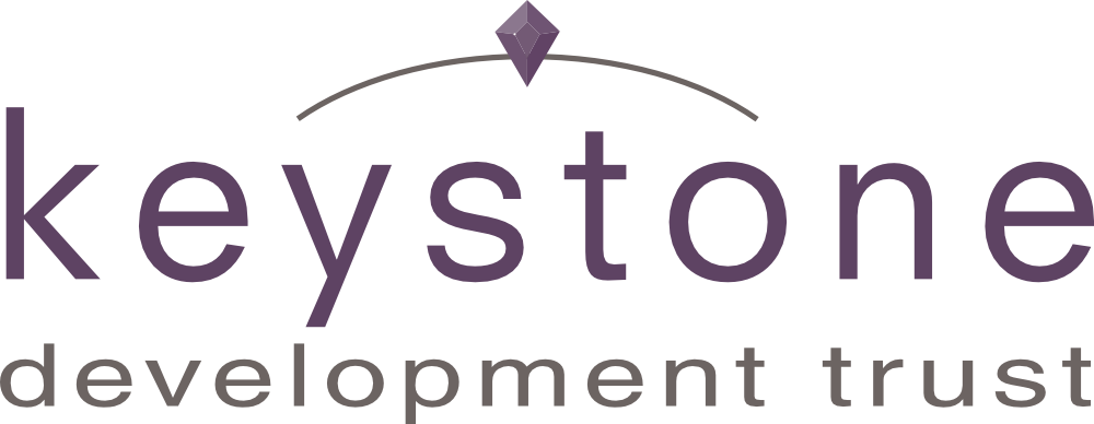 keystone-development-trust-logo