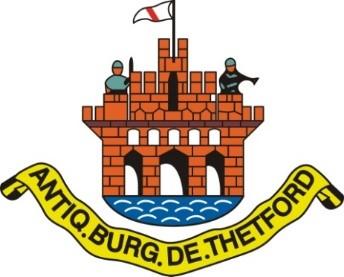 thetford-town-council